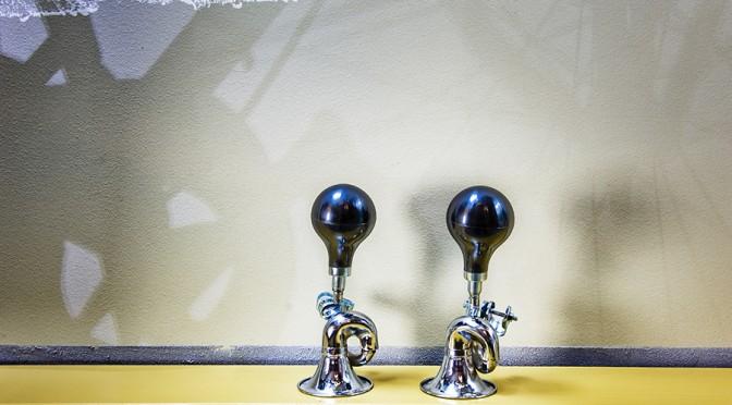 Product-3_trompetbel